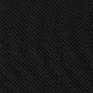 Cipher Auto ® - Black Cloth Seat Fabric 1 Yard 60 Inch (CPA9000FBK)