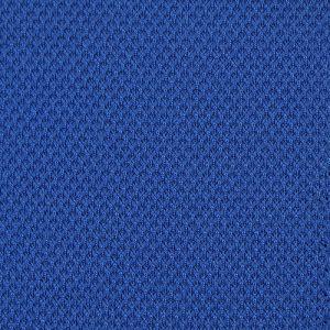 Cipher Auto ® - Blue Cloth Seat Fabric 1 Yard 60 Inch (CPA9000FBU)