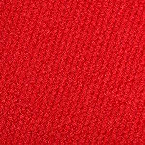 Cipher Auto ® - Red Cloth Seat Fabric 1 Yard 60 Inch (CPA9000FRD)