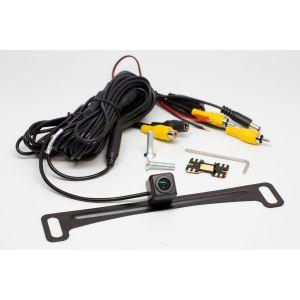 Mito Auto ® - Universal CMOS License Plate Bar Camera (20-VN2219LP)
