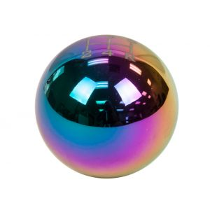 NRG ® - 5 Speed Multi Color Ball Type Universal Shift Knob (SK-300MC-3)