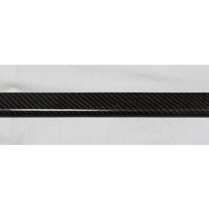 NRG ® - Front Carbon Strut Bar (TNB-412CF)