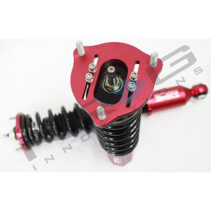 NRG ® - Nissan 240SX Coilover Suspension Kit Race Type (DME-NS01GTP)