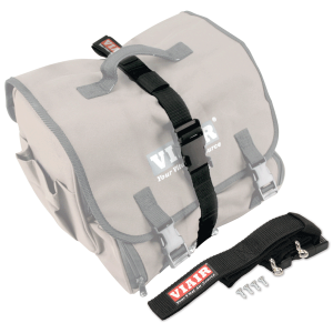 Viair ® - Portable Compressor Adjustable Tie-Down Strap (00015)
