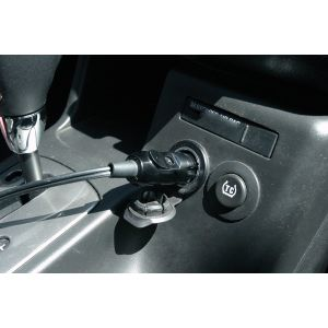 Viair ® - Portable Sport Compact Air Compressor Kit 77P (00077)