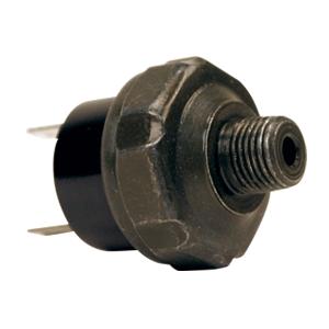 Viair ® - Pressure Switch (90101)