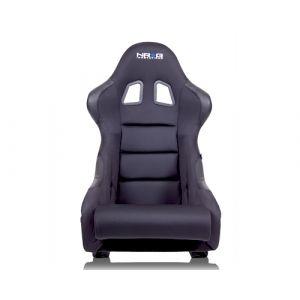 NRG ® - Large Carbon Fiber Bucket Racing Seat (RSC-311)
