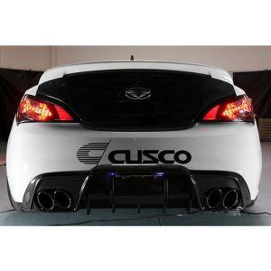 Spyder Auto ® - Black LED Tail Lights (5034304)