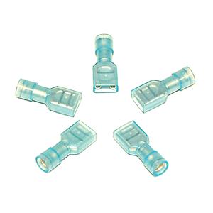 Viair ® - Insulated Terminals 12 Gauge Female (92920)