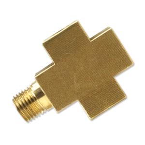 Viair ® - Multiport 4-Way Fitting (92855)