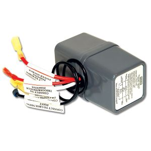Viair ® - Pressure Switch with Relay (90110)