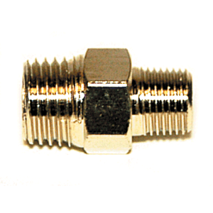 Viair ® - Reducer Male to Male (92811)