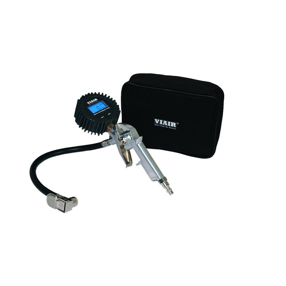 Viair ® - Digital Tire Inflation Gun (00042)