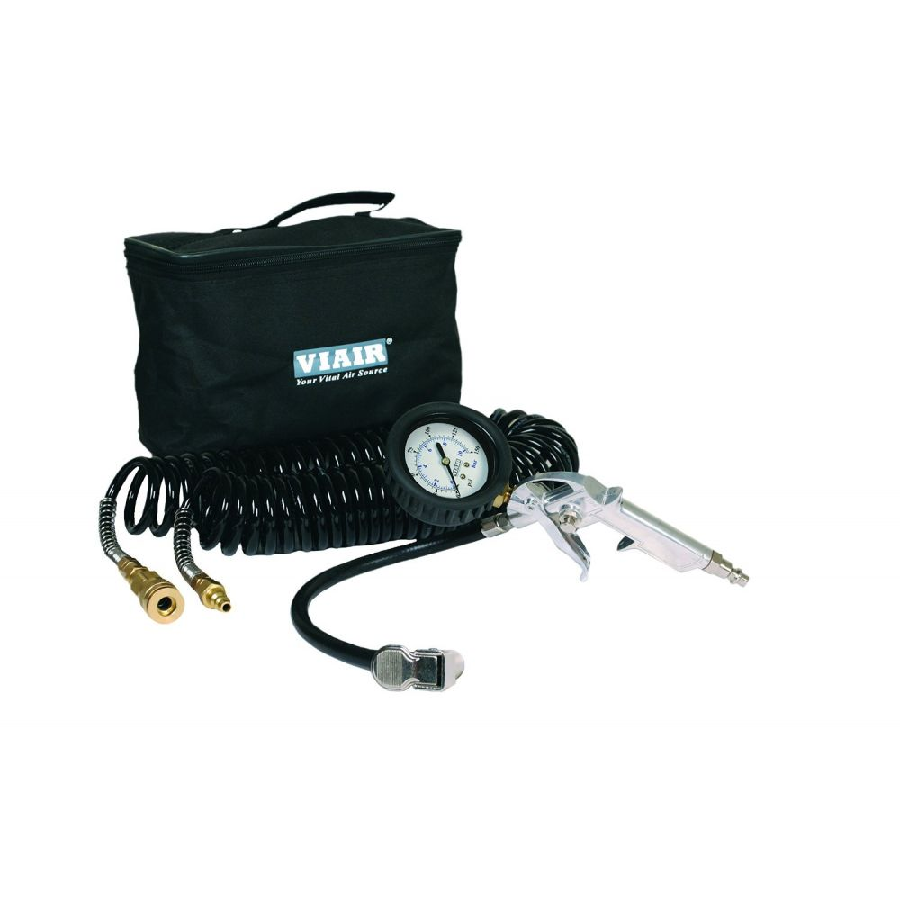 Viair ® - Tire Inflation Gun (00043)