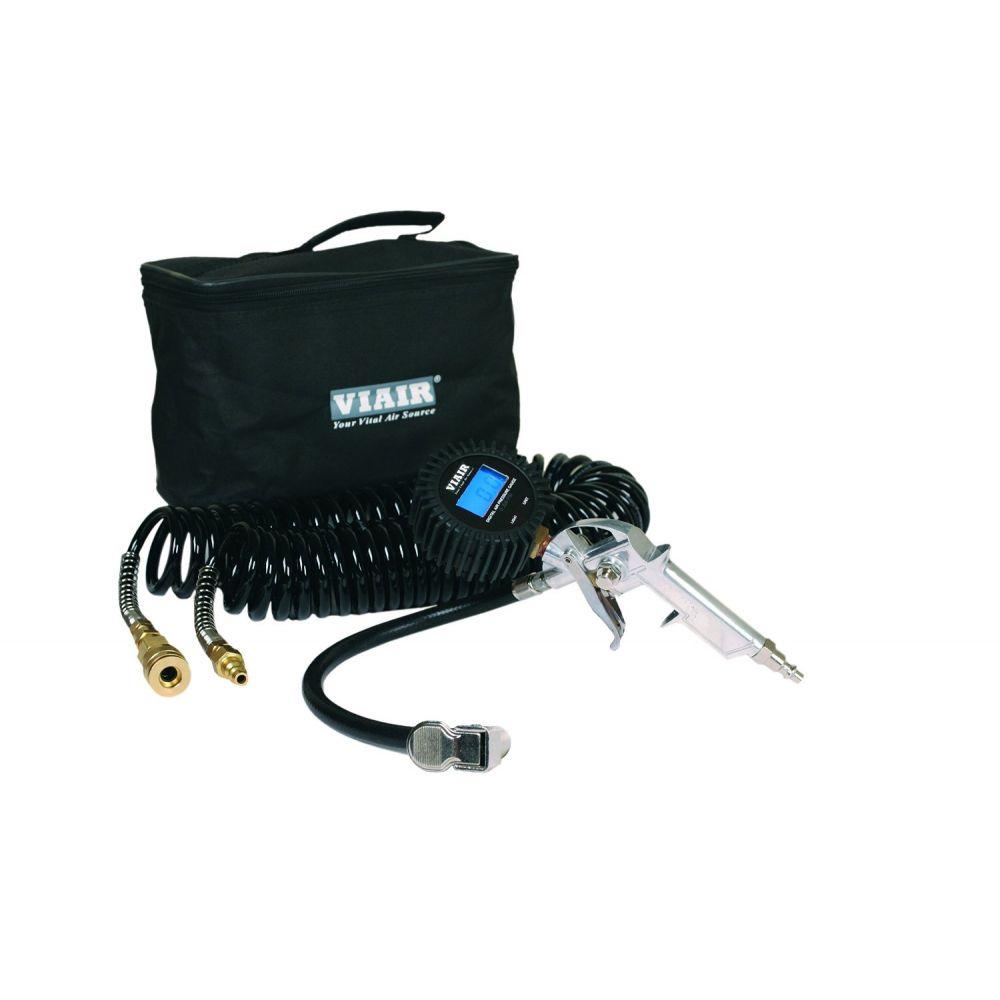 Viair ® - Digital Tire Inflation Gun (00044)