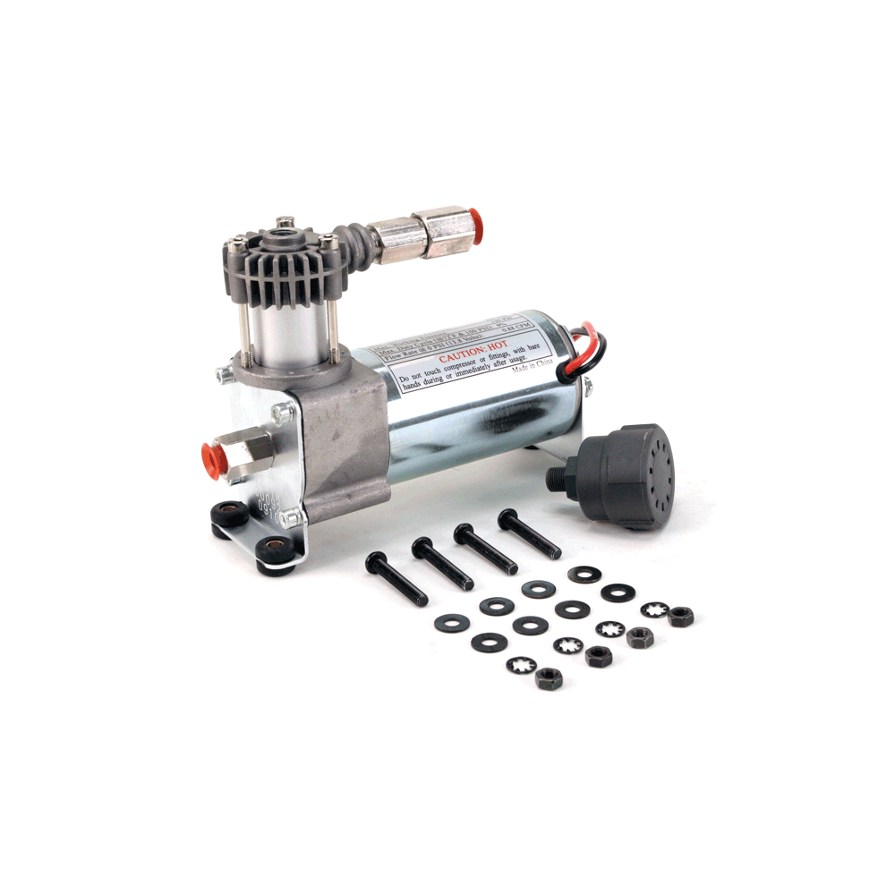 Viair ® - Air Compressor Kit 92C (00092)