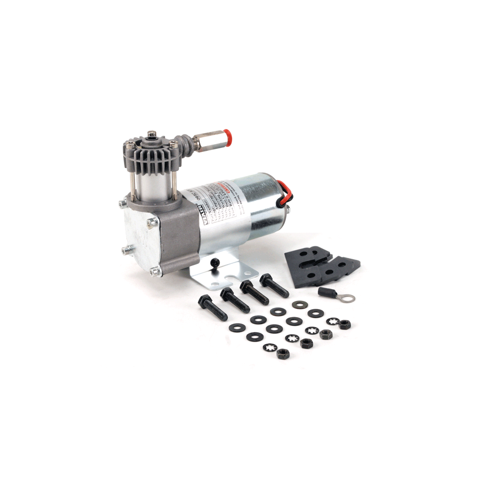 Viair ® - Air Compressor Kit 95C (02495)