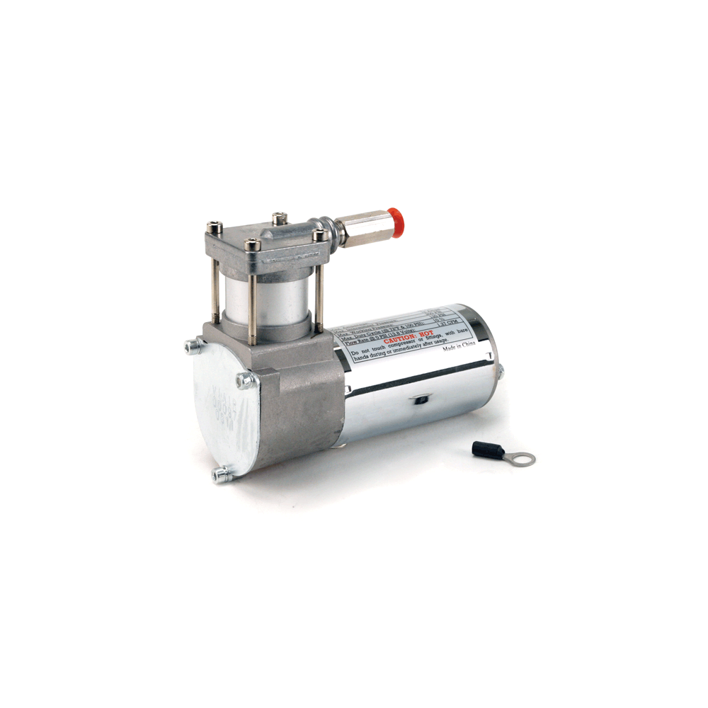 Viair ® - Air Compressor Kit 97C (00097)