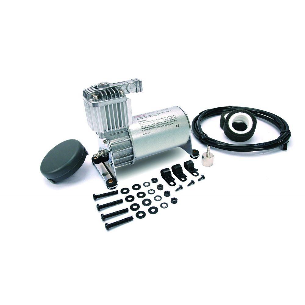 Viair ® - Air Compressor Kit 100C (10014)