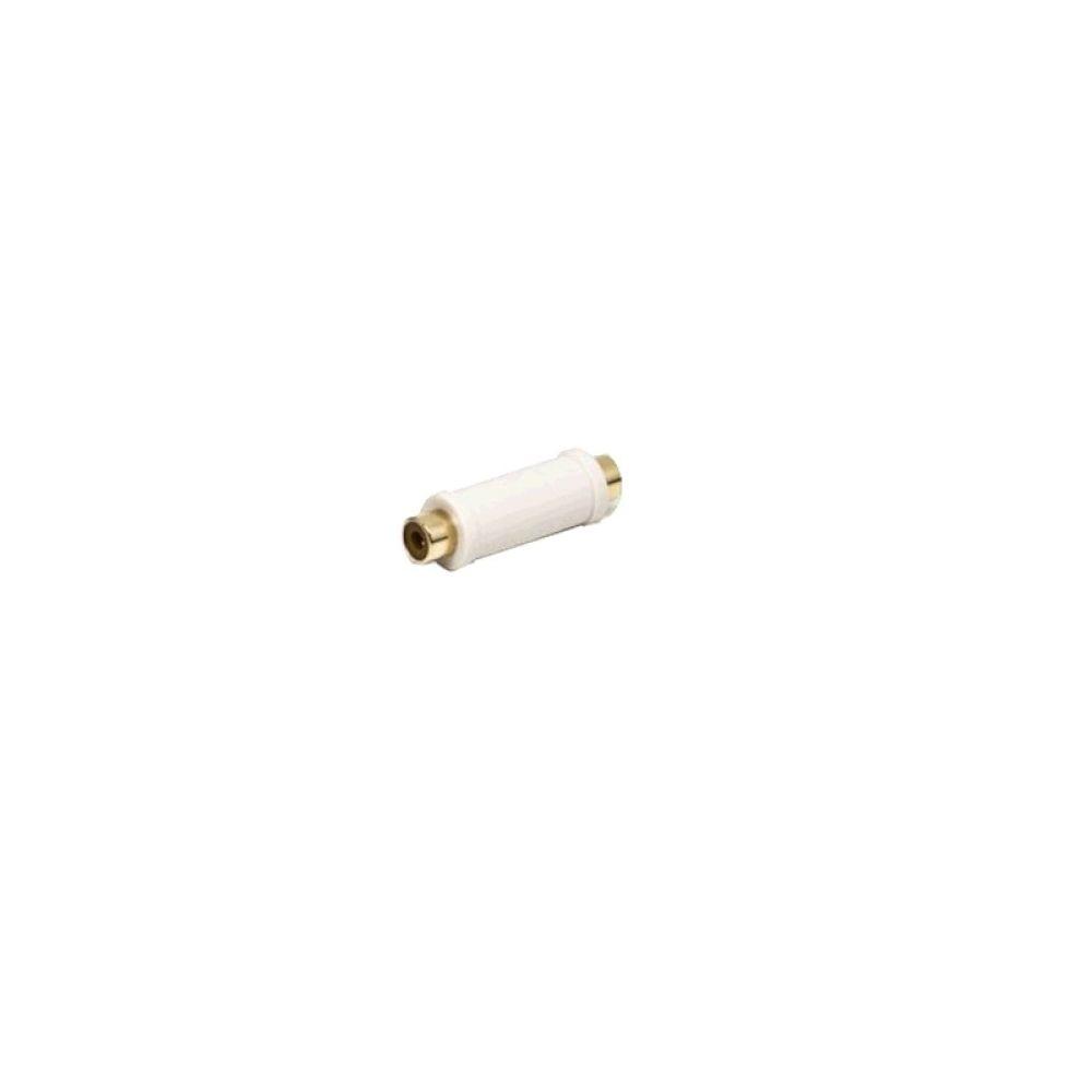Mito Auto ® - RCA Barrel Connector (42-MMRCABF)