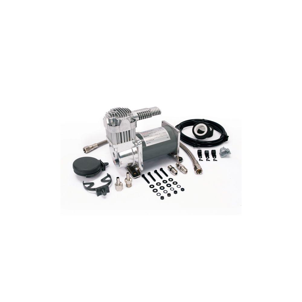 Viair ® - Air Compressor Kit 250C IG Series (25058)