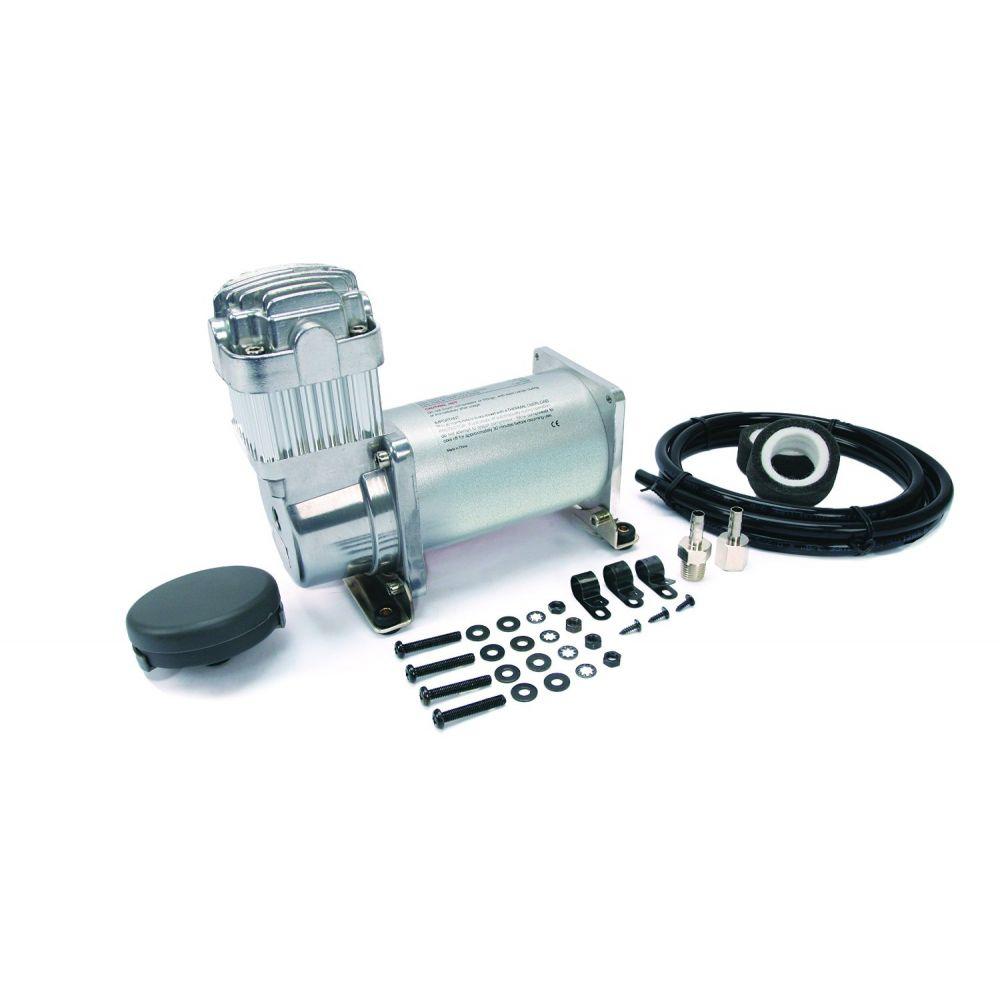 Viair ® - Silver Air Compressor Kit 325C (32534)