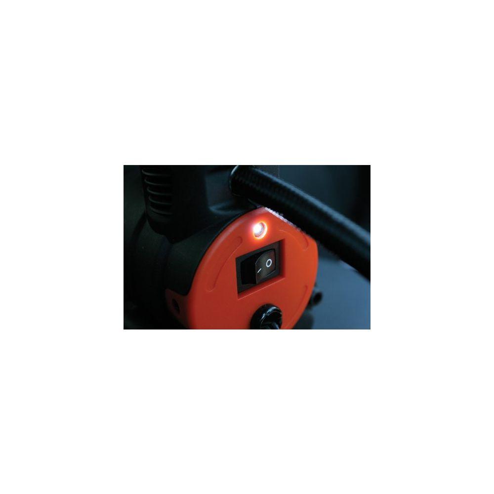 Viair ® - Portable Sport Compact Air Compressor Kit 88P (00088)