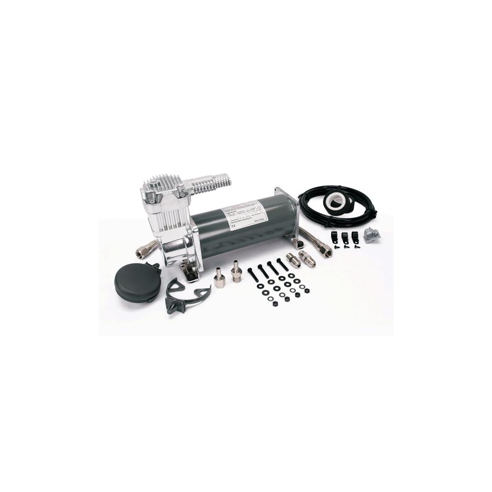 Viair ® - Air Compressor Kit 450C IG Series (45058)