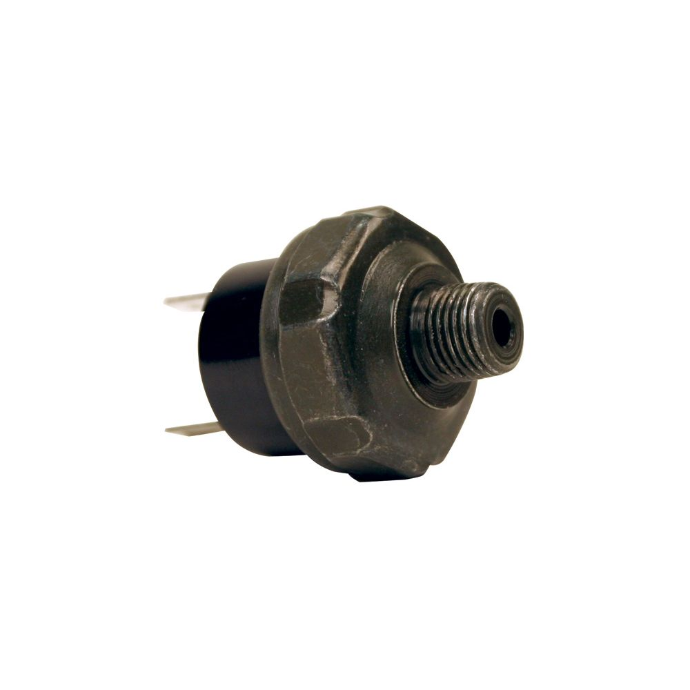 Viair ® - Pressure Switches