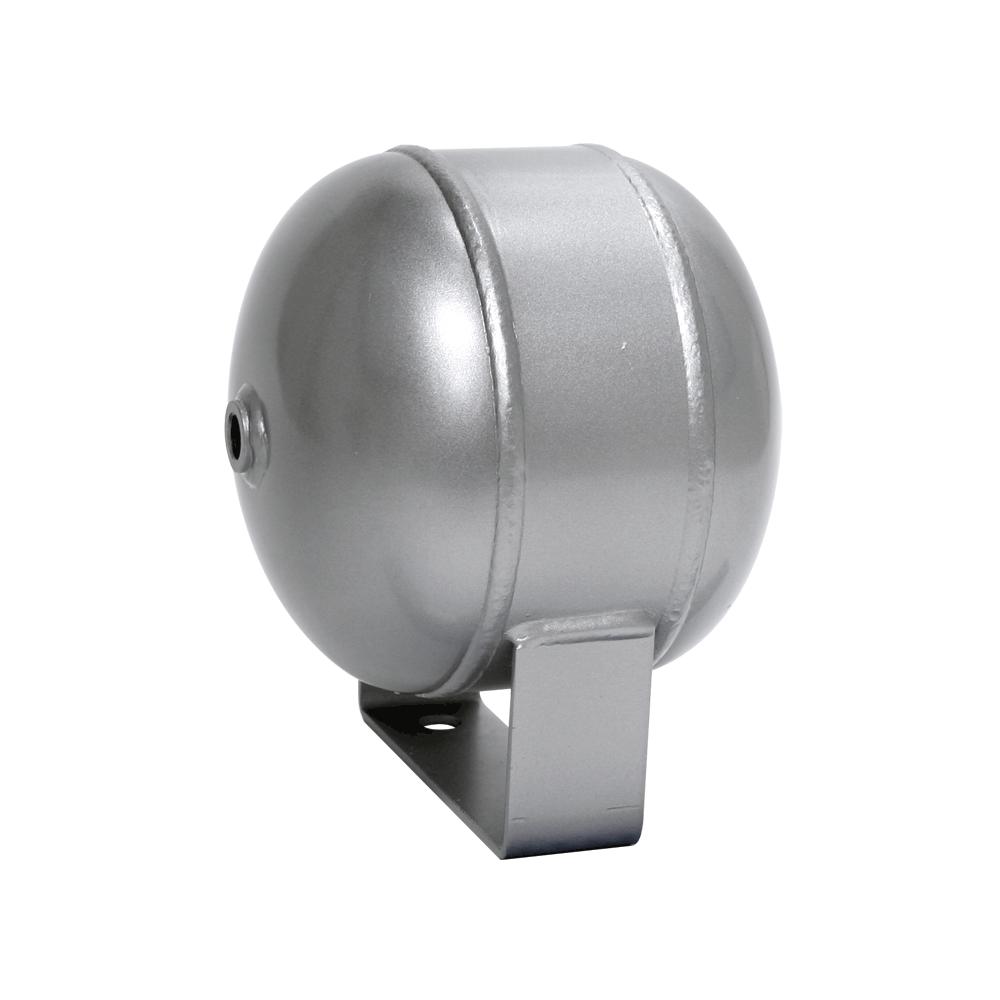 Viair ® - 0.5 Gallon Air Tank (91005)