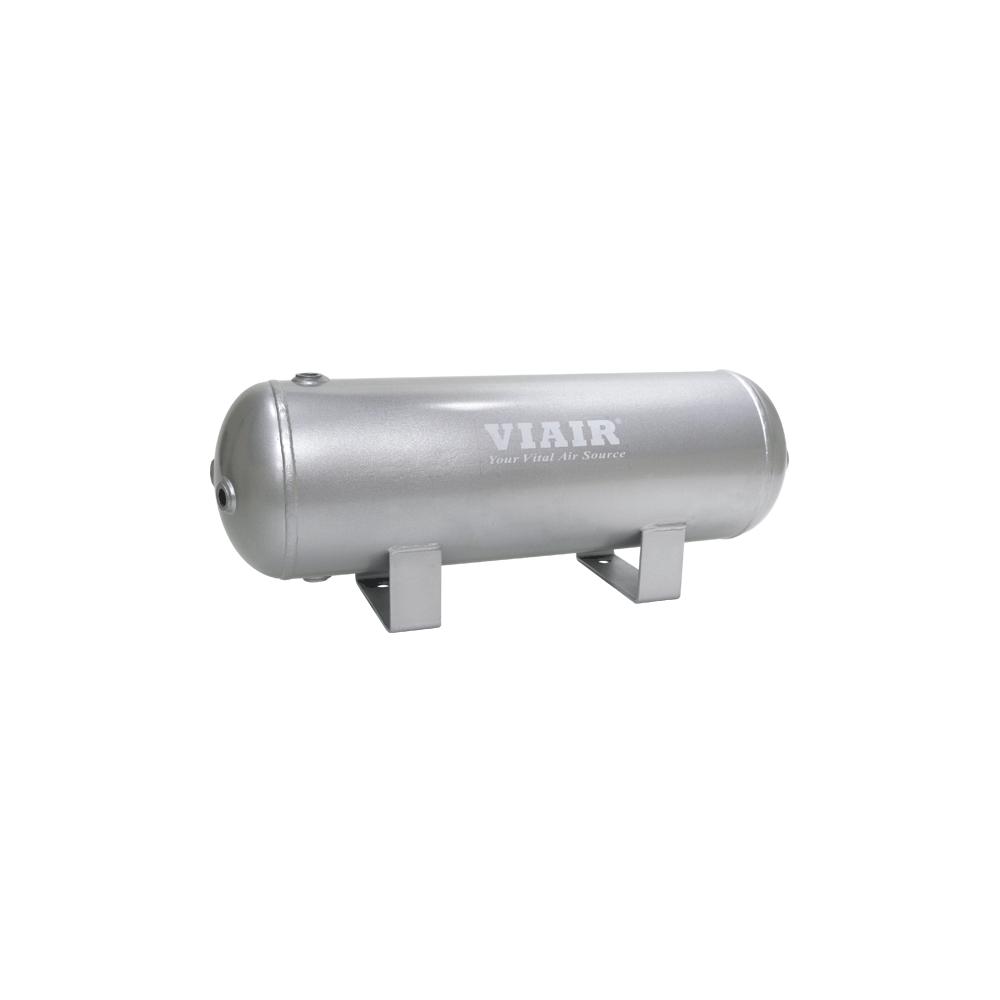 Viair ® - 2.0 Gallon Air Tank (91022)