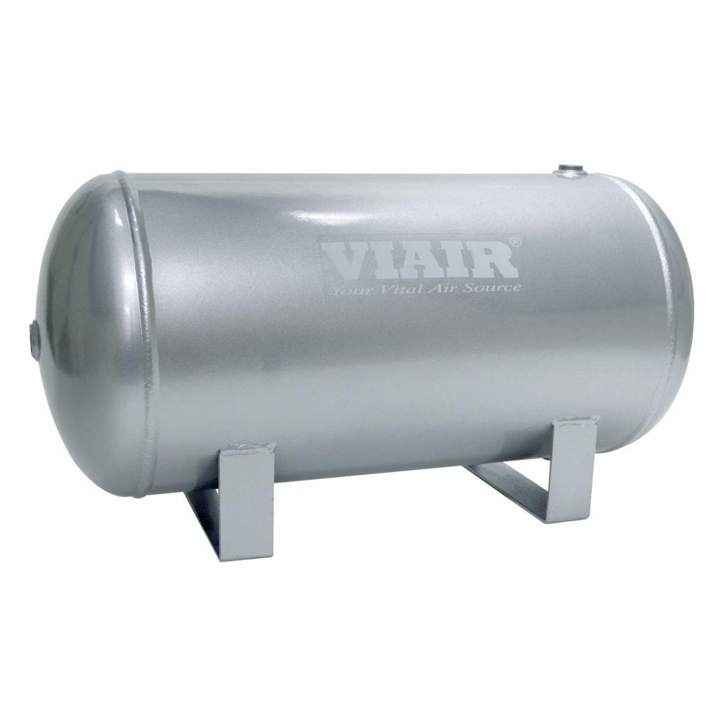 Viair ® - 5.0 Gallon Air Tank (91050)