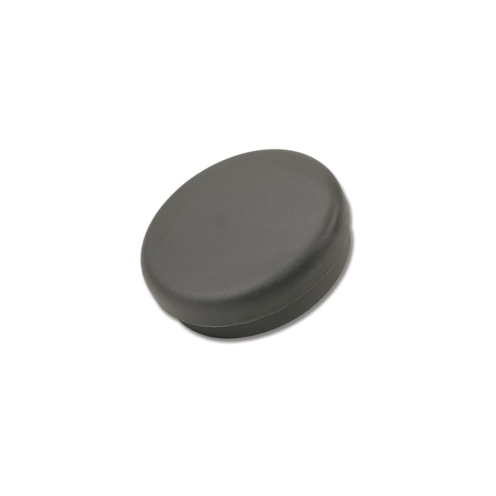 Viair ® - Direct Inlet Air Filter Assemblies Gray Plastic Housing (92623)