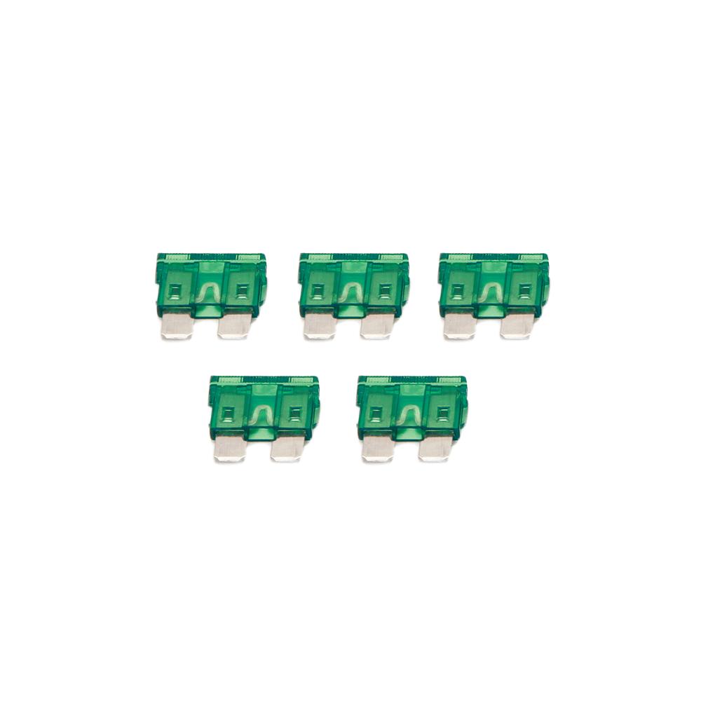 Viair ® - 30 Amp Fuse (92932)