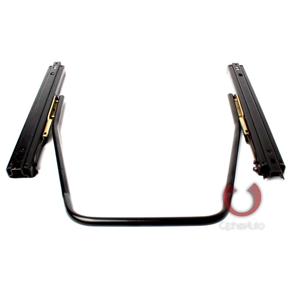Cipher Auto ® - Universal Dual Lock Slider (CPA9002SLR)