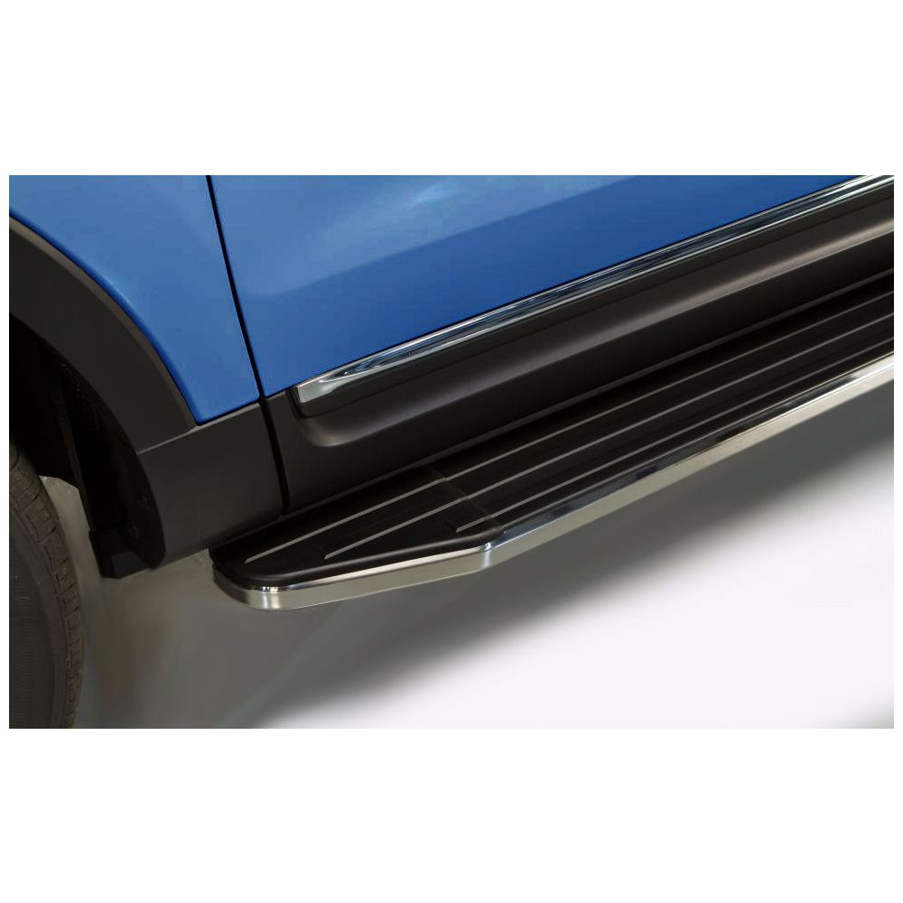 Black Horse Off Road ® - Running Board (RUNTY18)