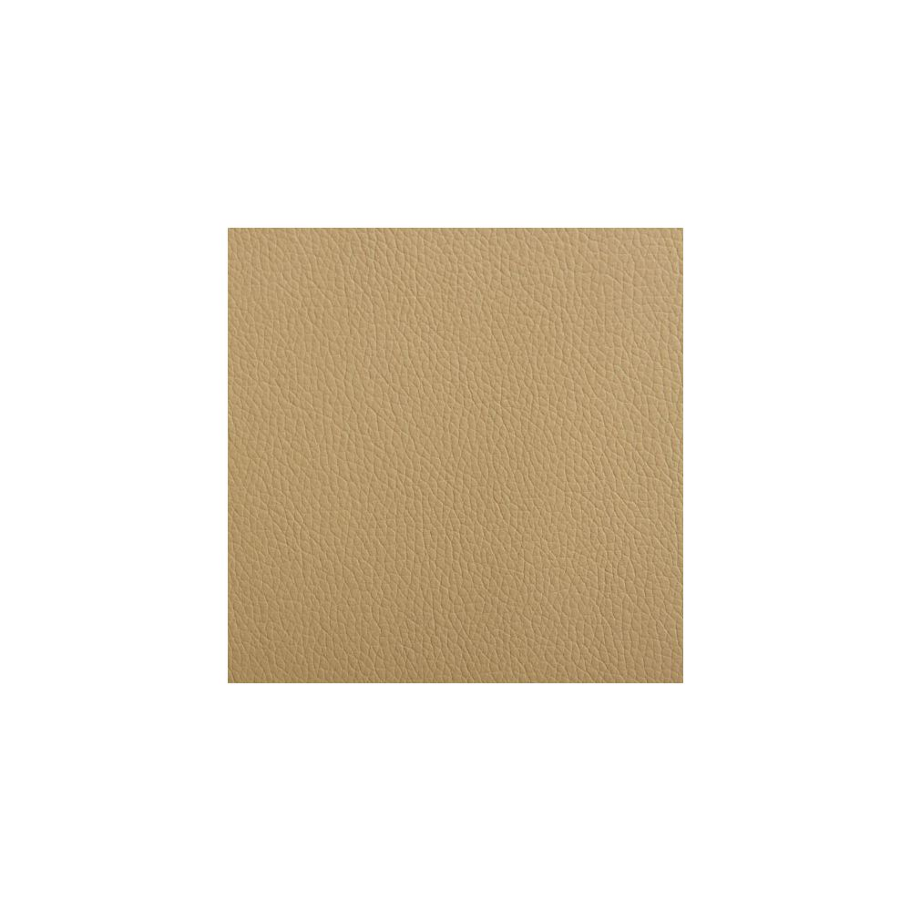Cipher Auto ® - Beige Leatherette Seat Material 1 Yard 60 Inch (CPA9000PBG)