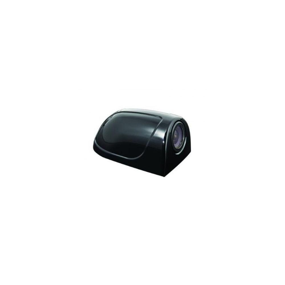 Mito Auto ® - Perimeter View Universal Side Blind Spot Camera (20-110S)