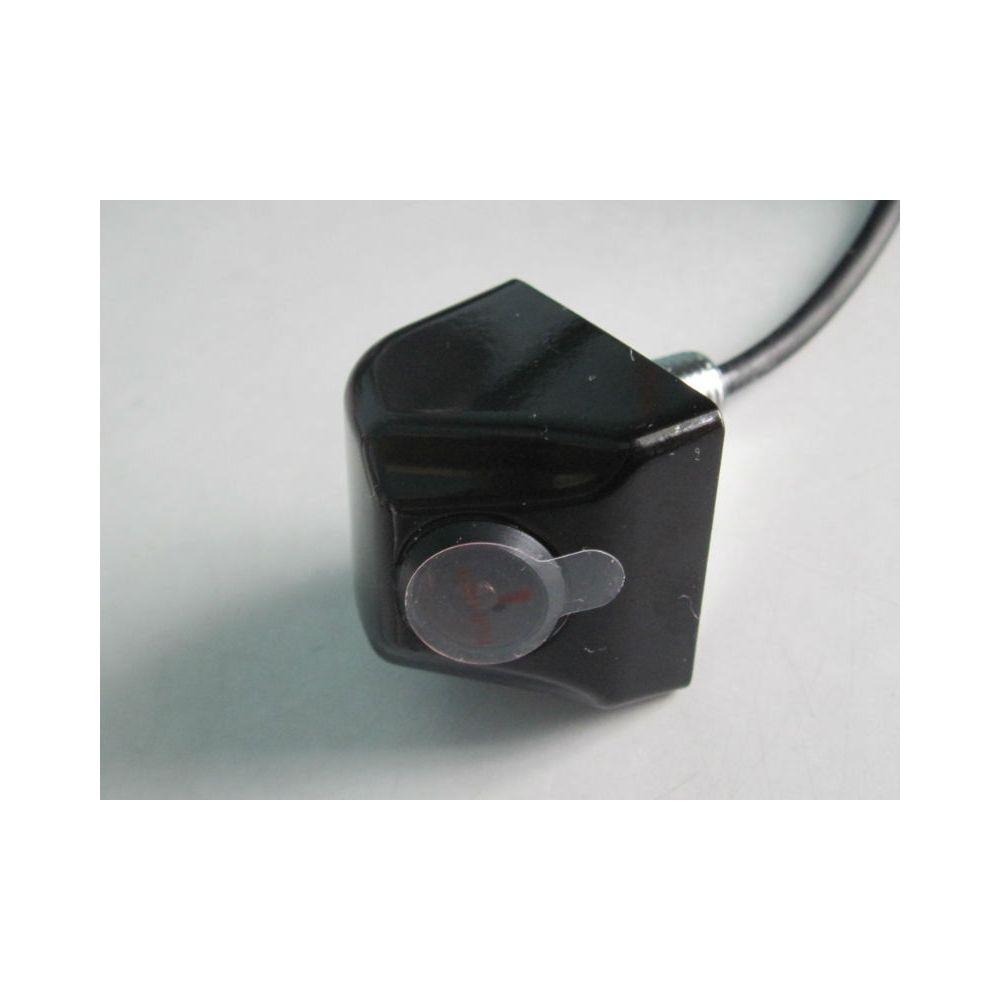 Mito Auto ® - Rear Factory Screen Integration Camera Kit (20-14TOYOTACAMKIT)