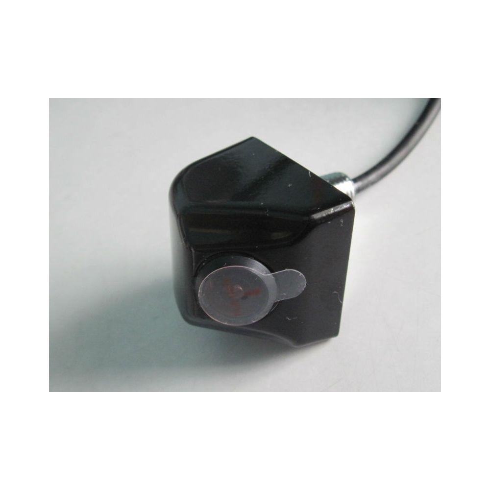 Mito Auto ® - Universal CMOS Drill In Backup Camera (20-VN3218)