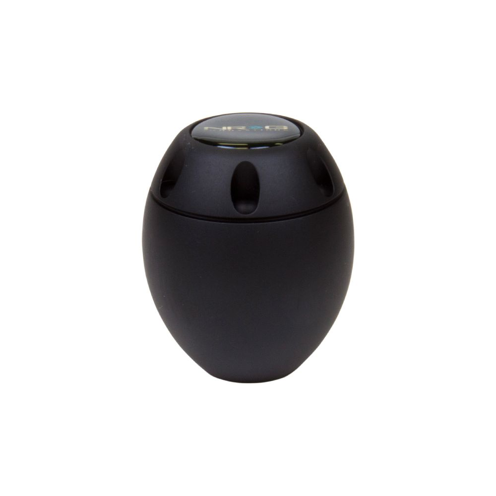 NRG ® - Matte Black Type M Style Universal Shift Knob (SK-150BK)