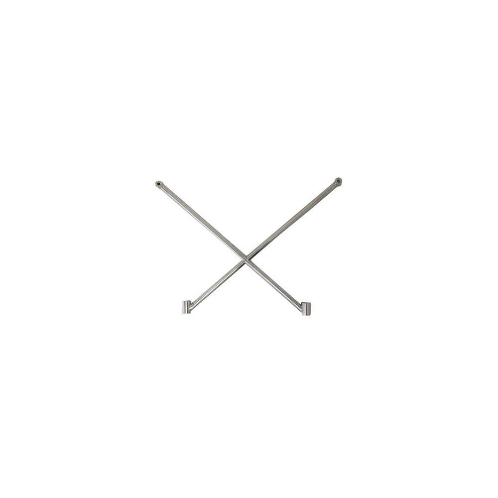 NRG ® - X brace Strut Bar (SBK-001)