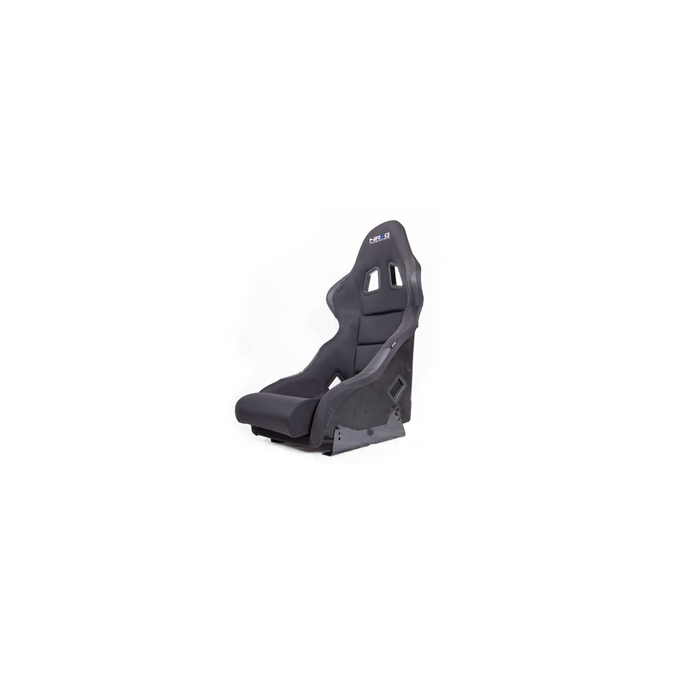 NRG ® - Large Carbon Fiber Bucket Racing Seat (RSC-311)