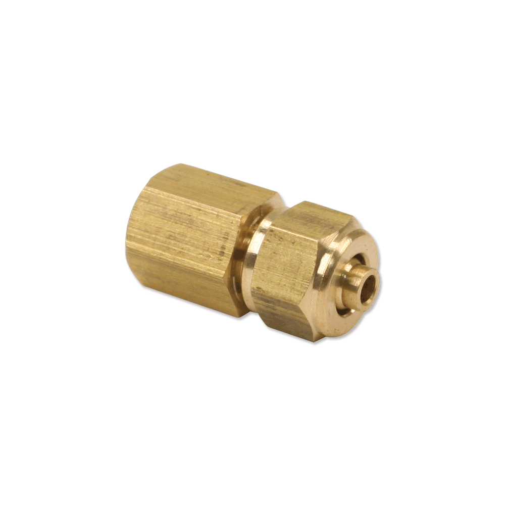 Viair ® - Compression Fittings