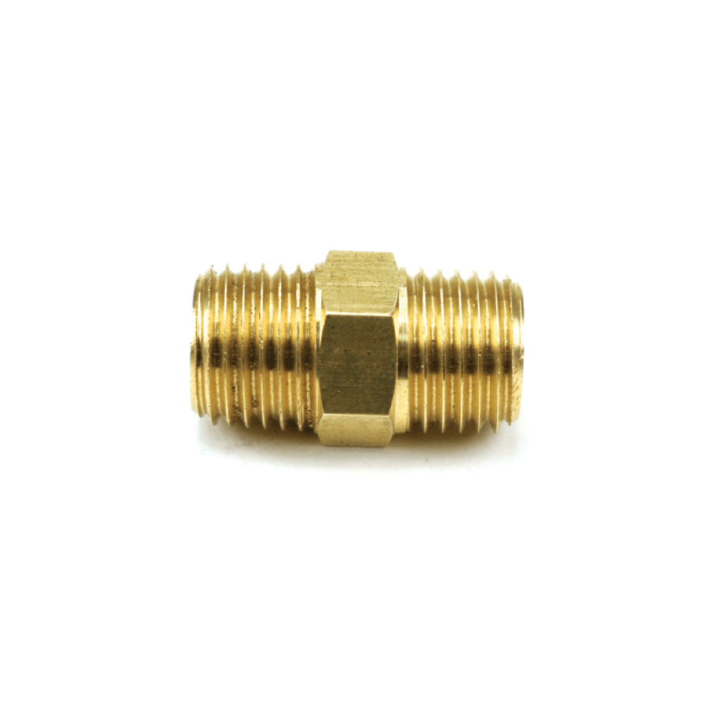 Viair ® - Reducer Male to Male Adaptor (92810)