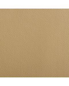 Cipher Auto Beige Leatherette Seat Material 1 Yard 60 Inch (CPA9000PBG)