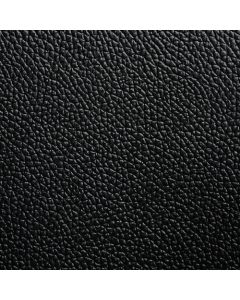 Cipher Auto Black Leatherette Seat Material 1 Yard 60 Inch (CPA9000PBK)