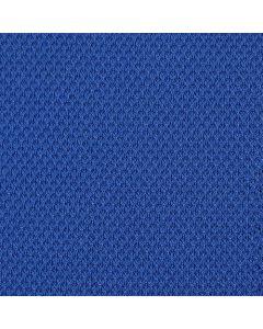 Cipher Auto Blue Cloth Seat Fabric 1 Yard 60 Inch (CPA9000FBU)