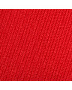 Cipher Auto Red Cloth Seat Fabric 1 Yard 60 Inch (CPA9000FRD)