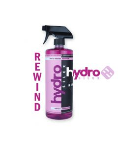 Hydrosilex ® - Rewind Aftercare Wax And Grease Remover Soap